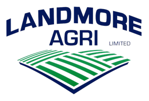 Landmore Agri Ltd