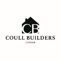 Coull Builders Limited
