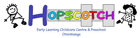Hopscotch Early Learning Centre