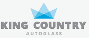 King Country Auto Glass